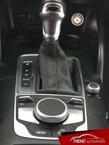 Audi A3 automatico 150cv 2017 - Foto 7