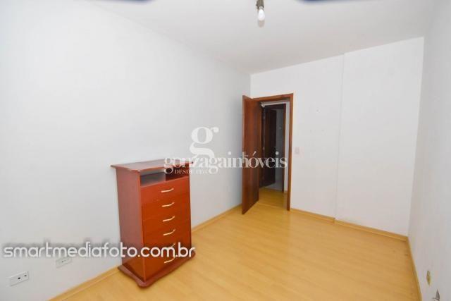 Apartamento para alugar com 3 dormitórios em Agua verde, Curitiba cod:05324001 - Foto 7