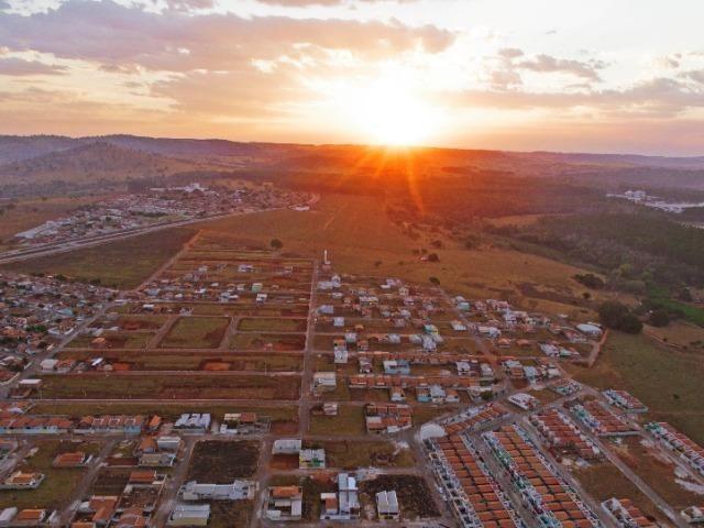 Terrenos em Inhumas direto com a incorporadora - Nova Morada 2 - Foto 2
