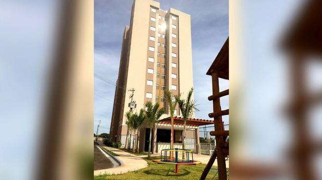 Apartamento em Sumaré 2 quartos, região Maria Antonia - Foto 5