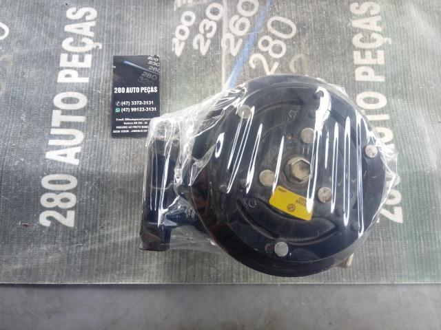 Compressor Palio - Foto 3