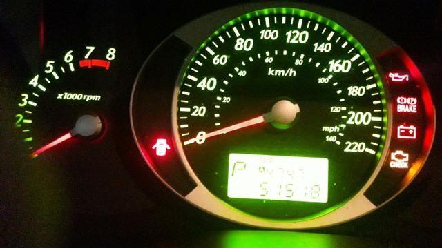 Tucson Carro Top Com Acessórios - Foto 2