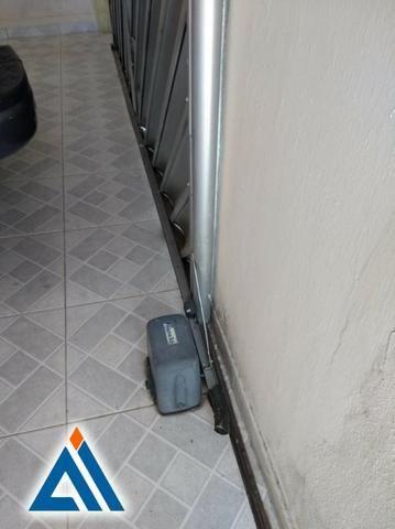 Casa de 3/4 sendo 1 Suíte Aceita Permuta - Foto 5