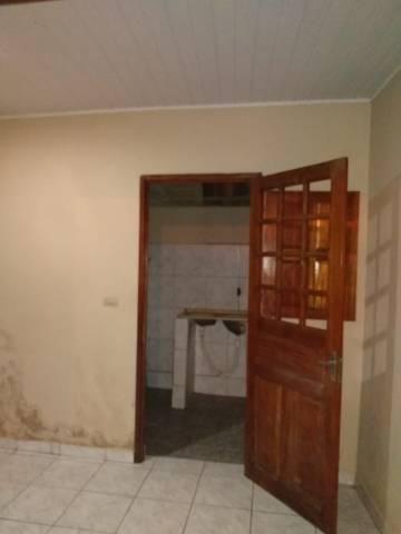 Casa em caissara 2 vitória de snt antão - Foto 7