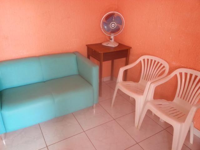 Aluga-se Casa em Caldas Novas - temporada - Foto 12