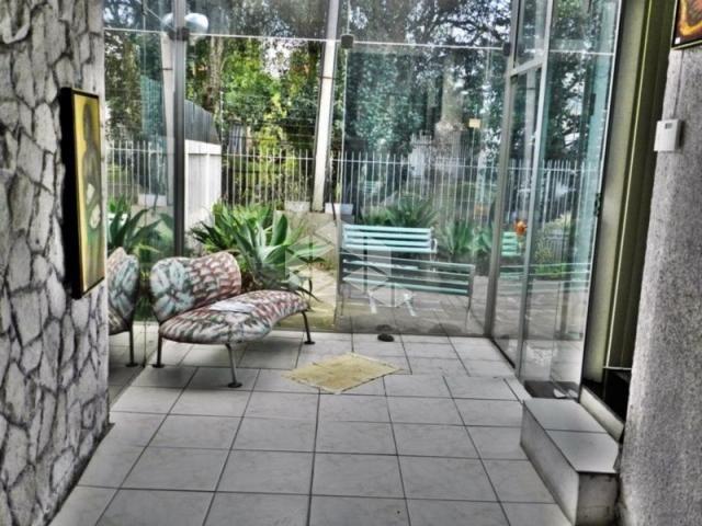 Casa à venda com 3 dormitórios em Chácara das pedras, Porto alegre cod:CA4327 - Foto 18