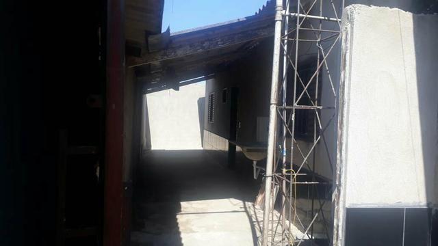 Barracão pra aluga - Foto 2