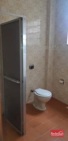 Apartamento para alugar com 2 dormitórios em Jardim amália, Volta redonda cod:15451 - Foto 6