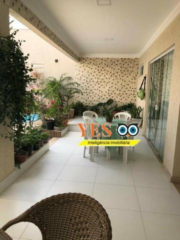Yes Imob - Casa 2/4 - Vila Olímpia - Foto 20
