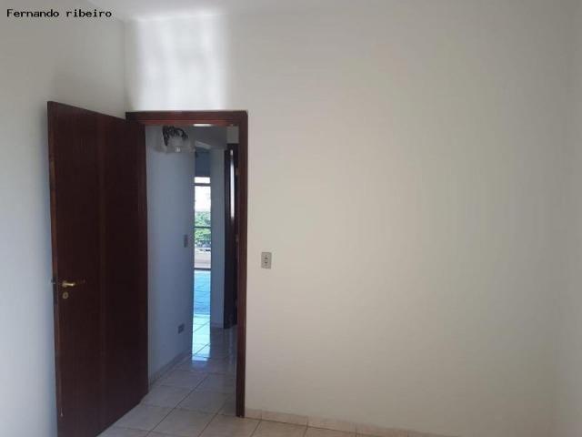 Apartamento no Parque do Povo -$220mil. bem localizado - Foto 2