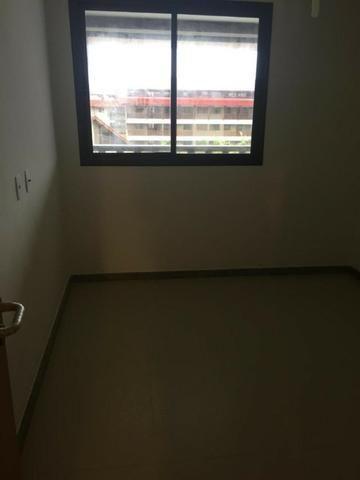 AC - Apartamento no Oka 2 quartos 1 suite - Foto 12