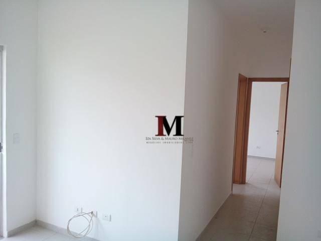 Alugamos apartamento com 2 quartos proximo ao 5 BEC - Foto 3
