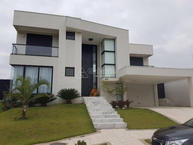 Casa à venda com 4 dormitórios em Swiss park, Campinas cod:CA009718