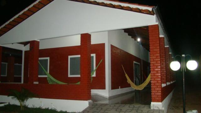 Aluga-se Casa em Caldas Novas - temporada - Foto 5
