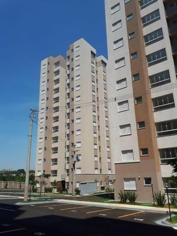 Apartamento em Sumaré 2 quartos, região Maria Antonia - Foto 2