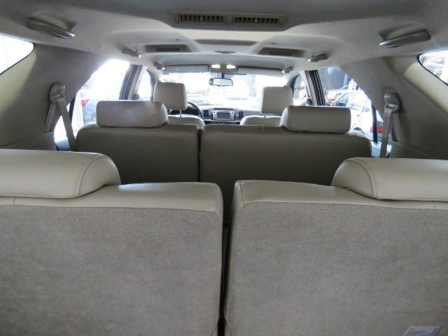 Toyota Hilux SW4 3.0 TDI 4x4 SRV 7L 2015 - Foto 7