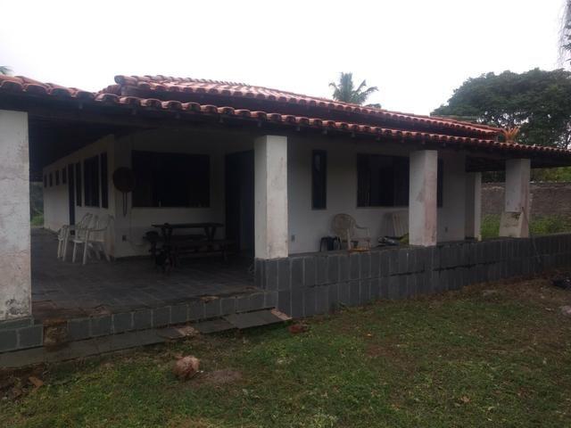 Oportunidade em condomínio lagoa de Guarajuba - Foto 18