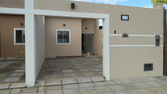 Vendo casas vila serrana - excelente localização - Foto 3