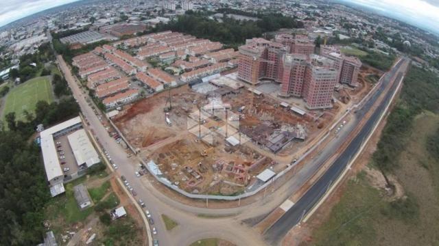Apartamento à venda com 2 dormitórios em Igara, Canoas cod:AP12326 - Foto 2