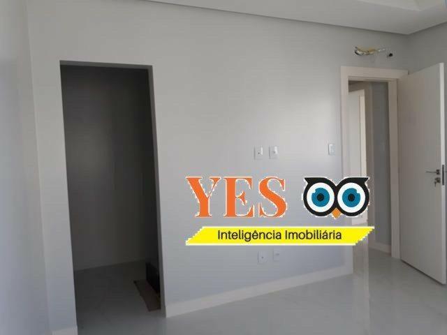 Yes Imob - Casa 4/4 - SIM - Foto 7