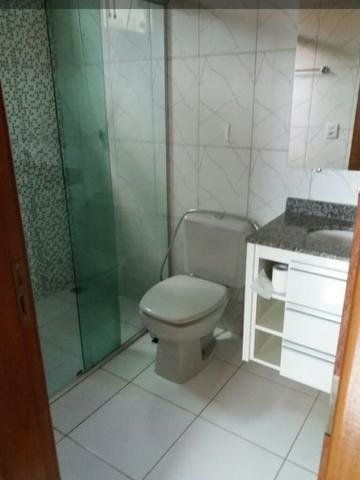 Casa de 165 m² com área gourmet e piscina em Espigão D' Oeste/Rondônia - Foto 6