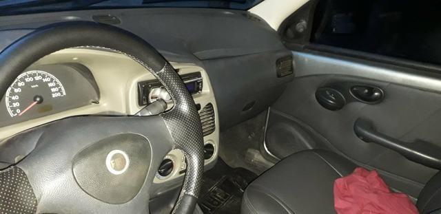 Carro 20.000 - Foto 2