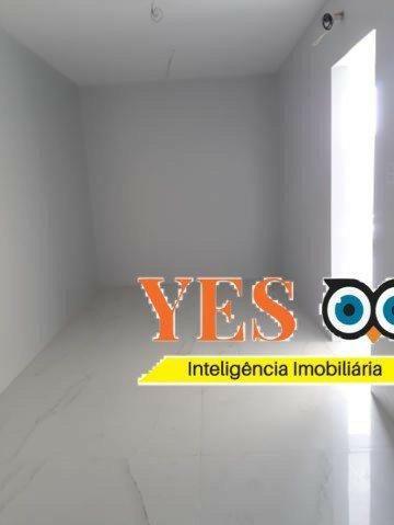 Yes Imob - Casa 4/4 - SIM - Foto 10