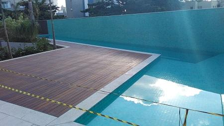 Apartamento à venda com 4 dormitórios em Gutierrez, Belo horizonte cod:670 - Foto 5