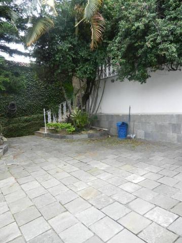 Casa à venda com 3 dormitórios em Caiçara, Belo horizonte cod:2651 - Foto 2