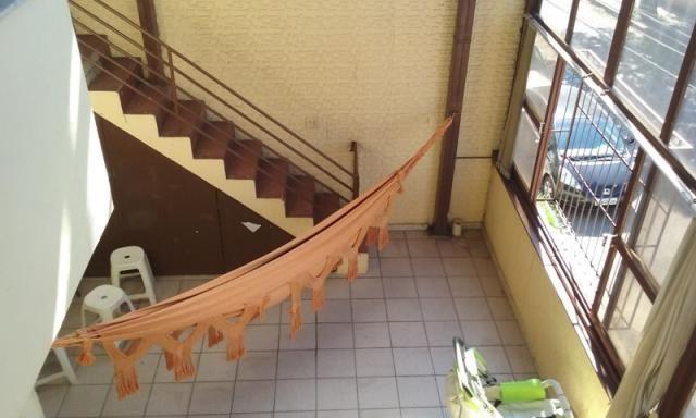 Casa à venda com 4 dormitórios em Caiçara, Belo horizonte cod:2359 - Foto 10