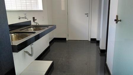 Apartamento à venda com 4 dormitórios em Gutierrez, Belo horizonte cod:670 - Foto 16