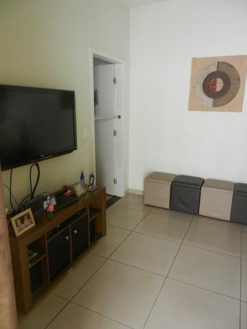 Casa à venda com 4 dormitórios em Caiçara, Belo horizonte cod:933 - Foto 3