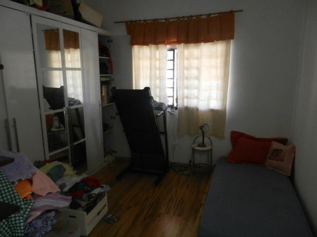 Casa à venda com 4 dormitórios em Caiçara, Belo horizonte cod:933 - Foto 9