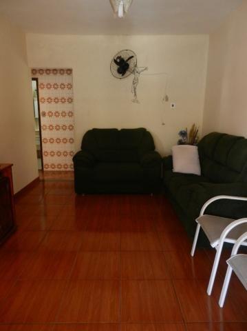 Casa à venda com 5 dormitórios em Caiçara, Belo horizonte cod:2734 - Foto 2