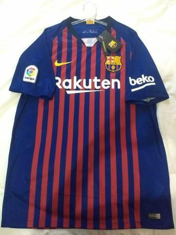 1f5d796409 Barcelona - original - promoção - Roupas e calçados - Lapa
