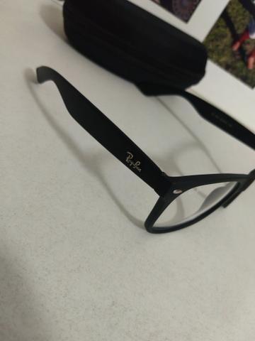 Óculos sem grau - Bijouterias, relógios e acessórios - Uberaba ... 5864183c58