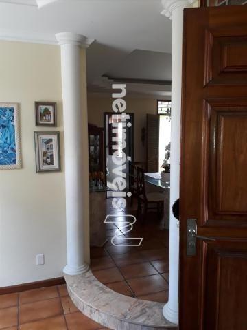 Casa à venda com 5 dormitórios em Vila laura, Salvador cod:729535 - Foto 6