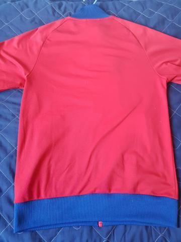 e9b5bf75f5 Jaqueta Adidas Espanha - Roupas e calçados - Metalúrgicos