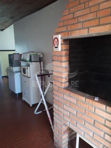 Apartamento à venda com 3 dormitórios em Cidade baixa, Porto alegre cod:RP569 - Foto 7
