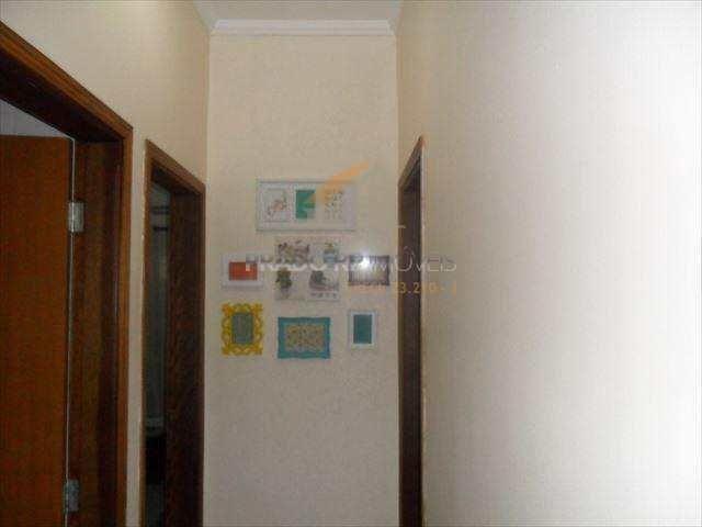 Casa à venda com 2 dormitórios cod:27800 - Foto 9