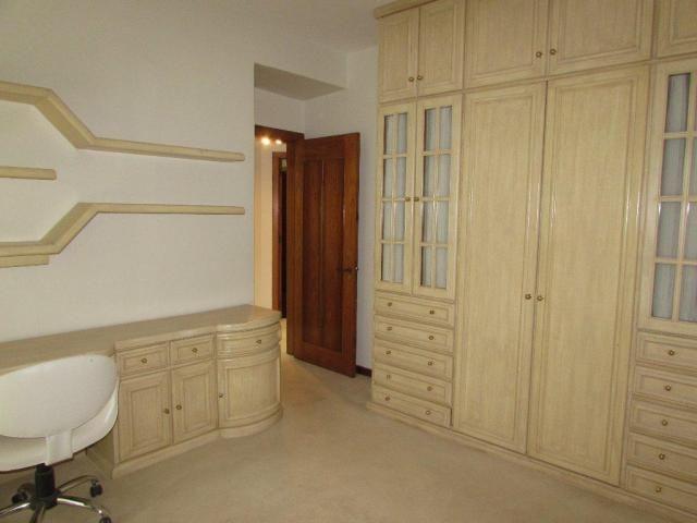 Cobertura com 4 dormitórios para alugar por r$ /mês - bela vista - porto alegre/rs - Foto 18
