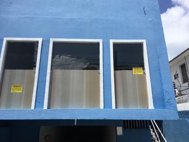 Casa para comércio ao lado da UFPE do 13 de Maio - Foto 6