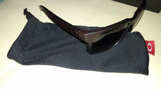 Óculos Oakley Holbrook lente polarizada(frete grátis) - Bijouterias ... 4c40d0bd8b