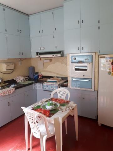 Apartamento à venda com 3 dormitórios em Cidade baixa, Porto alegre cod:RP569 - Foto 10