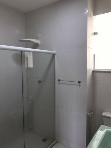 Apartamento 2 quartos - Centro -Sem vaga -Petrópolis - Foto 4