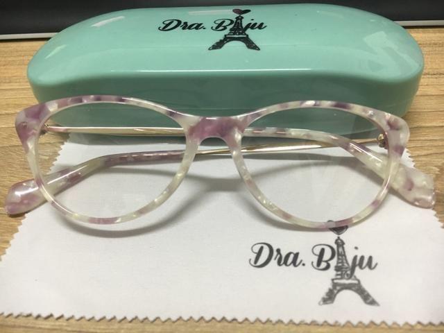 4c54d7cfa6848 Armação de óculos de grau - Bijouterias, relógios e acessórios ...