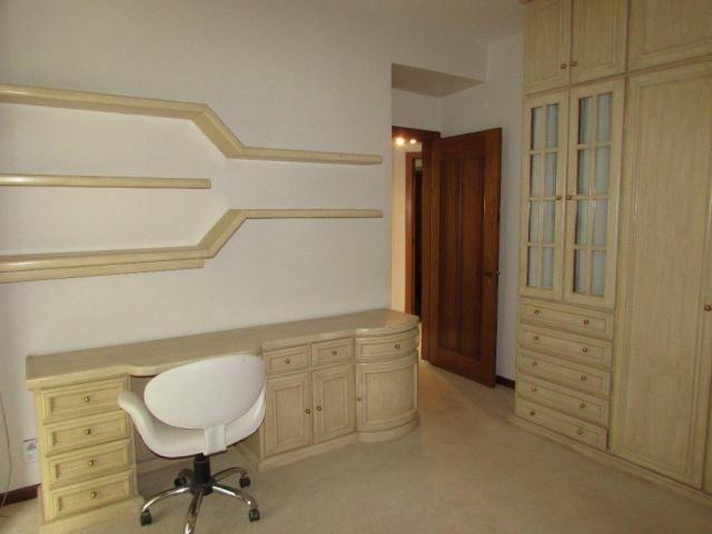 Cobertura com 4 dormitórios para alugar por r$ /mês - bela vista - porto alegre/rs - Foto 17
