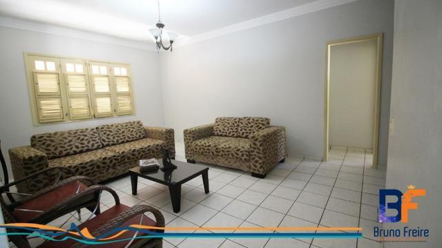 Casa no bairro Novo Paracuru pode ser financiada e usar (FGTS) - Foto 5