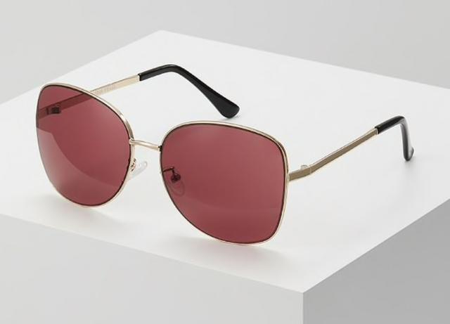 Óculos de sol feminino Anna Field - Bijouterias, relógios e ... d6c04d1d56