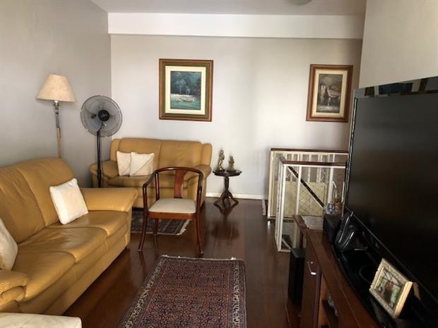 Apartamento à venda com 3 dormitórios em Leblon, Rio de janeiro cod:834351 - Foto 19